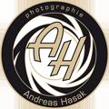 Andreas Hasak Photographie